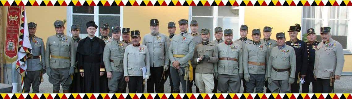 k.k. Landwehrinfanterieregiment Linz Nr. 2
